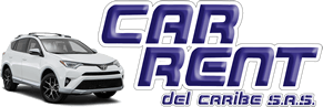 CAR RENT DEL CARIBE